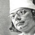 He Namaji Amar Ghore